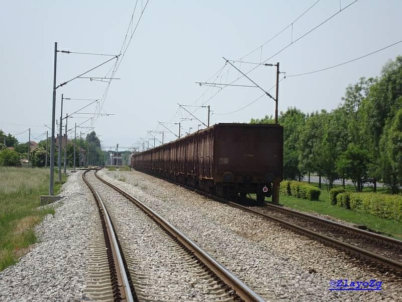 Teretni vlakovi DSC03932