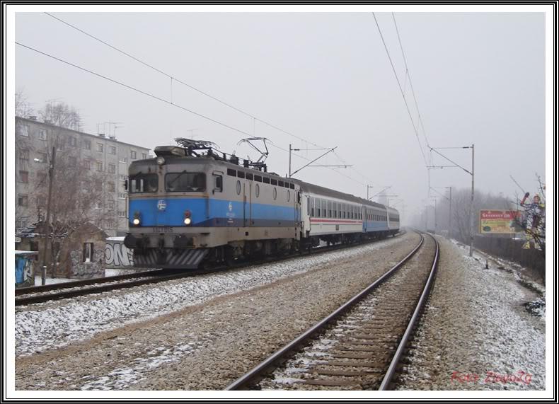 Željeznica i zima DSC04226