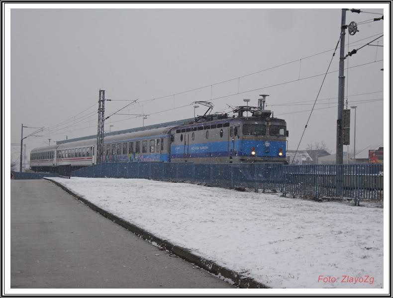 Željeznica i zima DSC04334