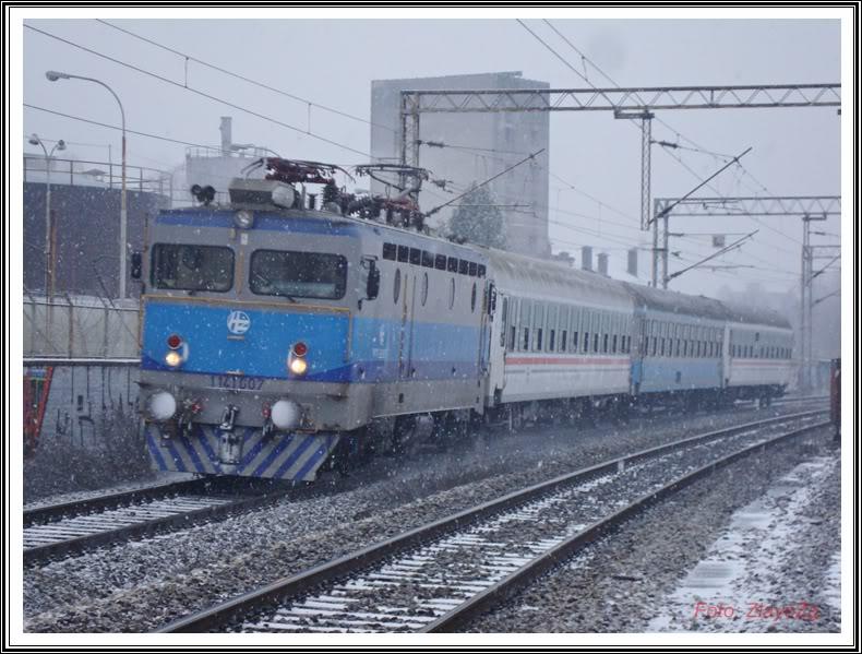 Željeznica i zima DSC04347-1