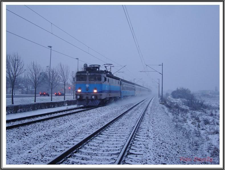 Željeznica i zima DSC04384