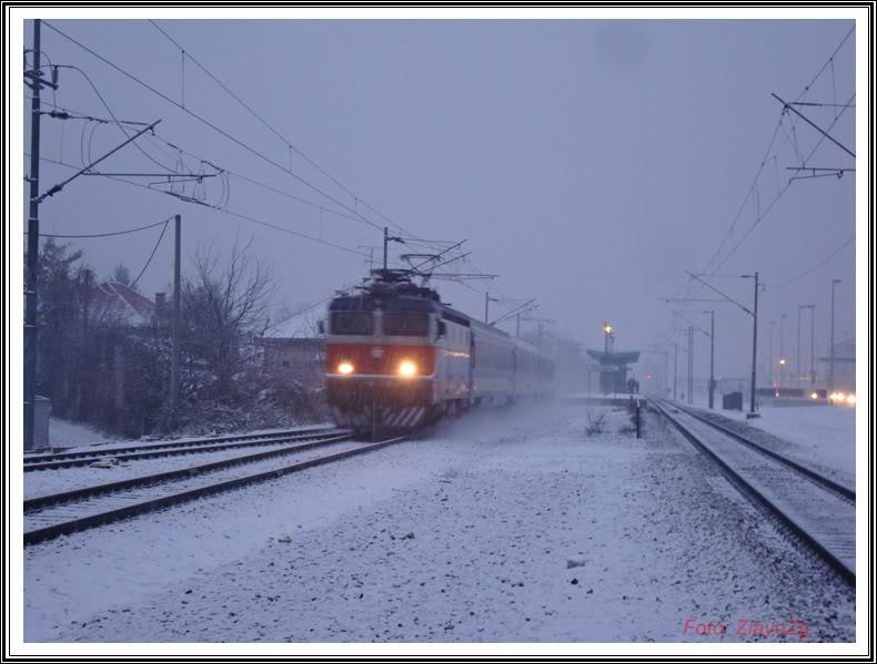 Željeznica i zima DSC04388