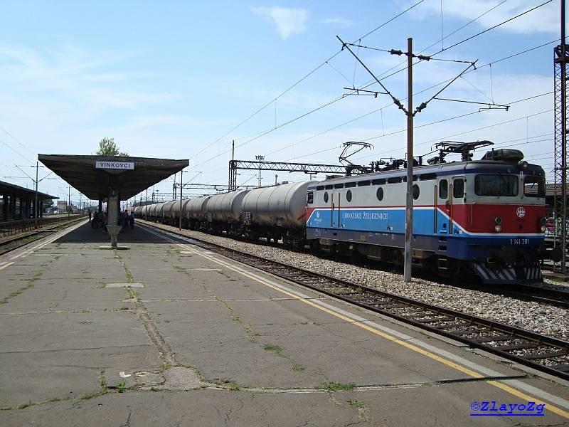 Teretni vlakovi DSC04458-1