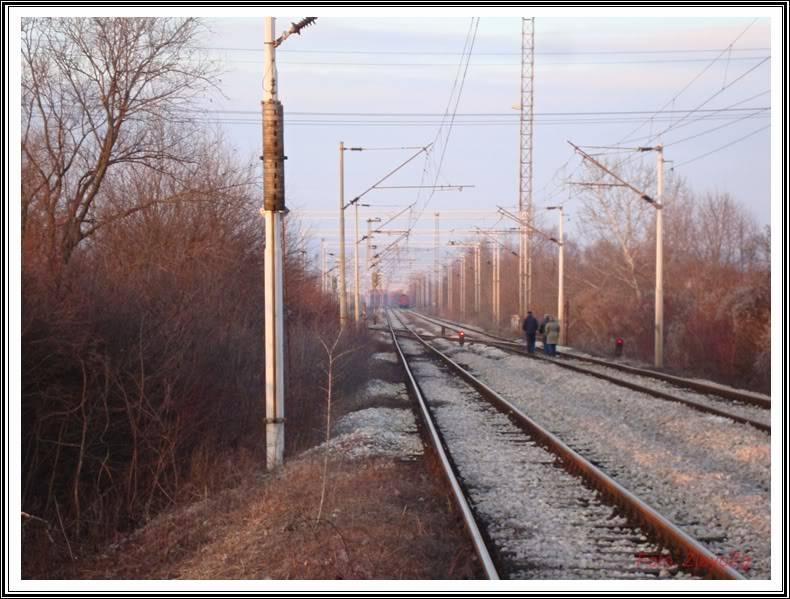 Vlakovi u daljini - Page 3 DSC04479