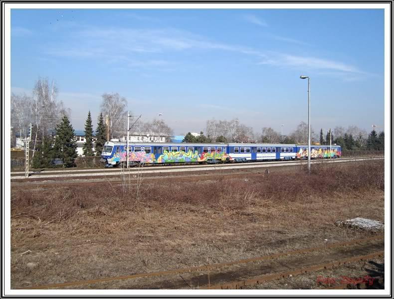 Vlakovi u daljini - Page 3 DSC04493