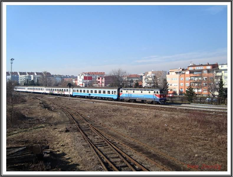 Vlakovi u daljini - Page 3 DSC04496-1