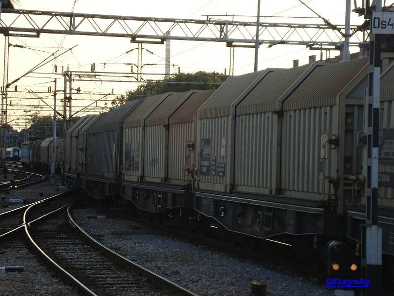 Teretni vlakovi DSC04777