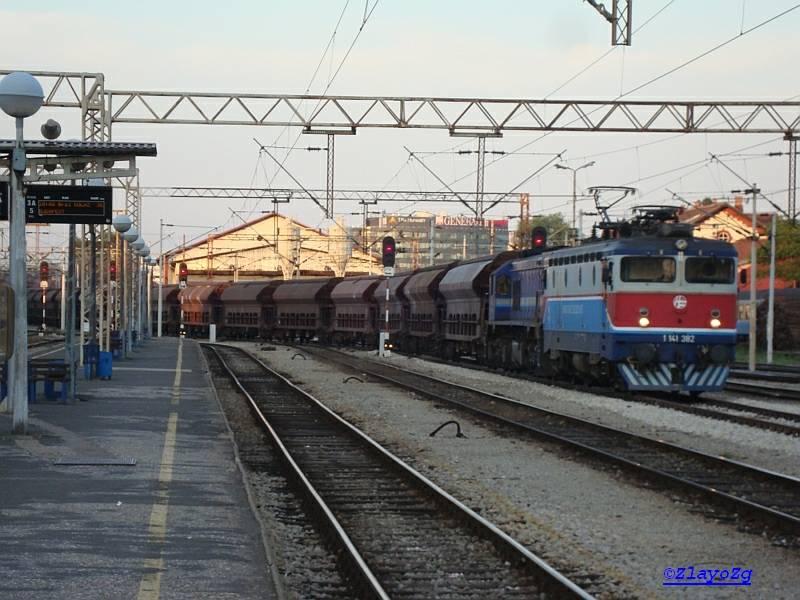 Teretni vlakovi DSC04790