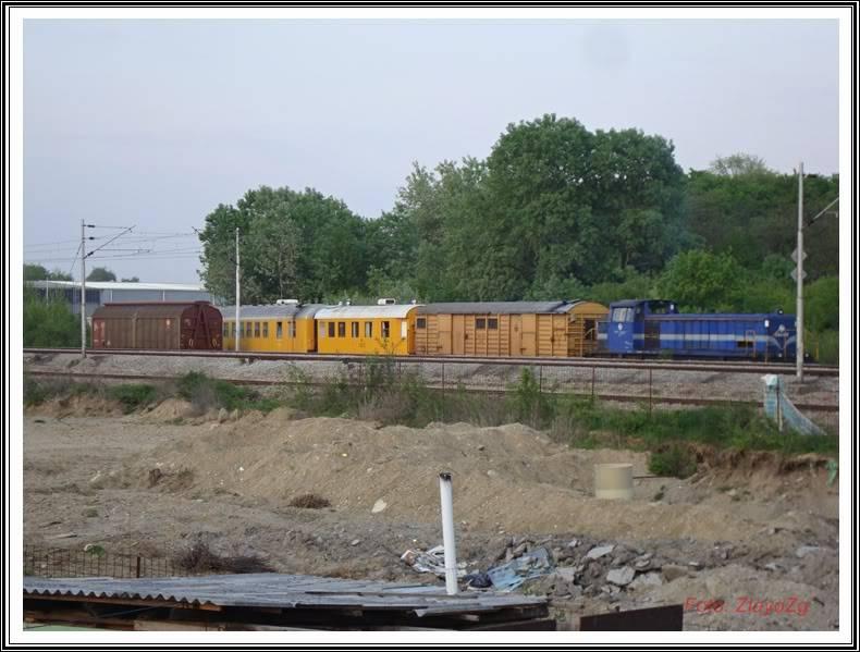 Vlakovi u daljini - Page 3 DSC05038