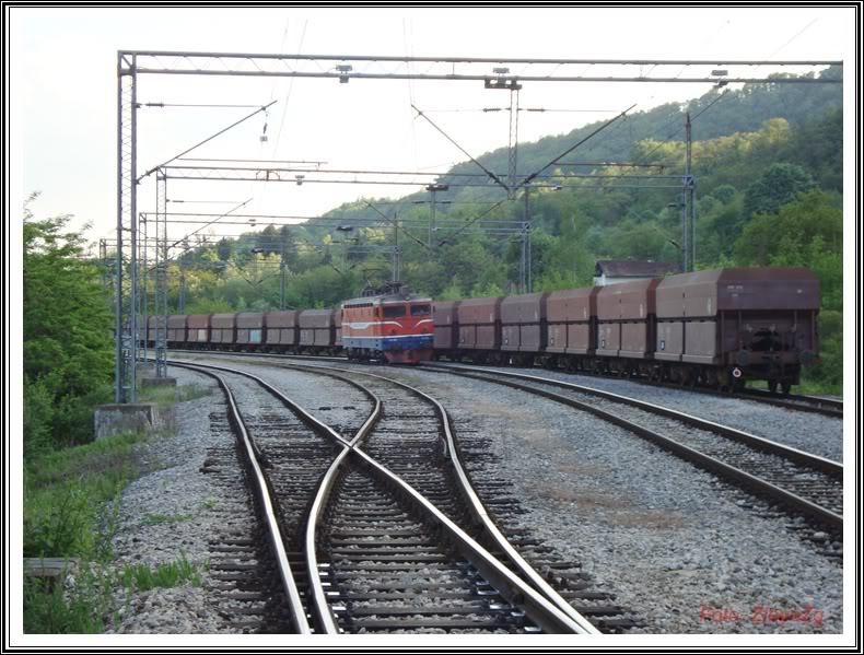 Željeznice Republike Srpske(ŽRS) DSC05236