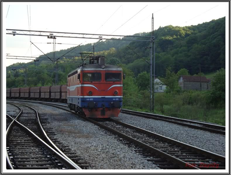 Željeznice Republike Srpske(ŽRS) DSC05238-1