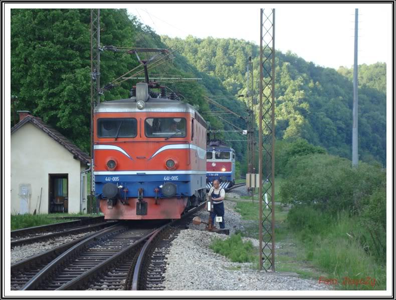 Željeznice Republike Srpske(ŽRS) DSC05241-1