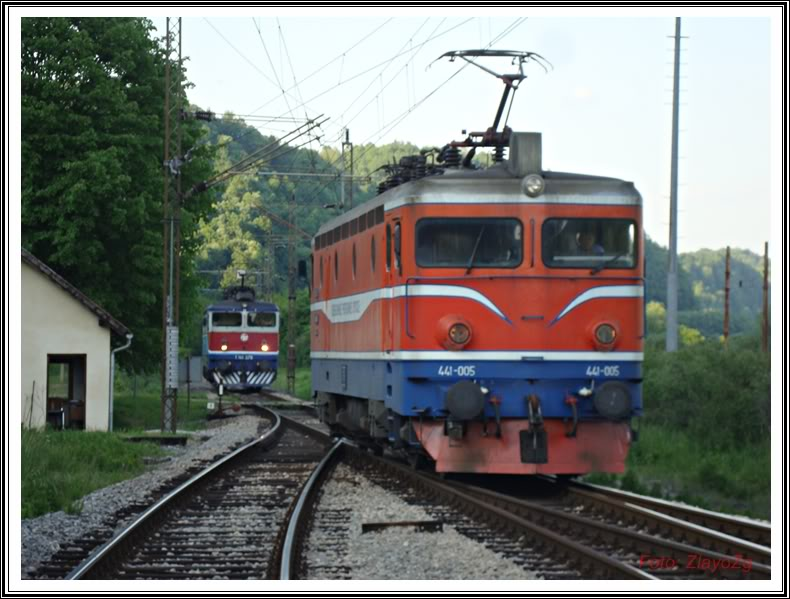 Željeznice Republike Srpske(ŽRS) DSC05242