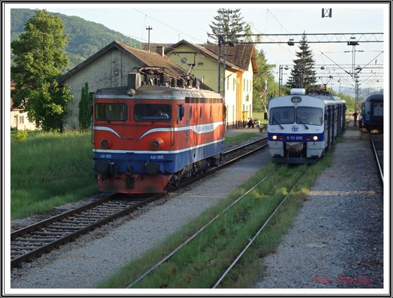 Željeznice Republike Srpske(ŽRS) DSC05245