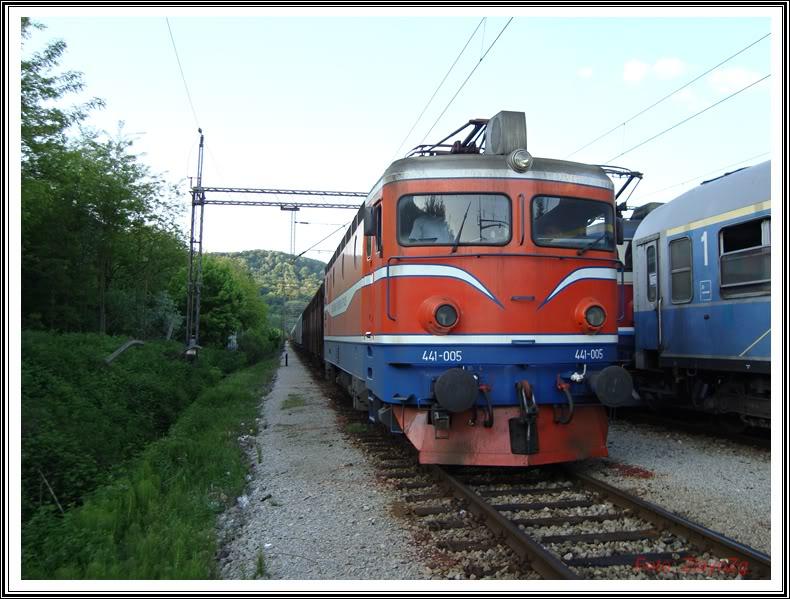 Željeznice Republike Srpske(ŽRS) DSC05246-1