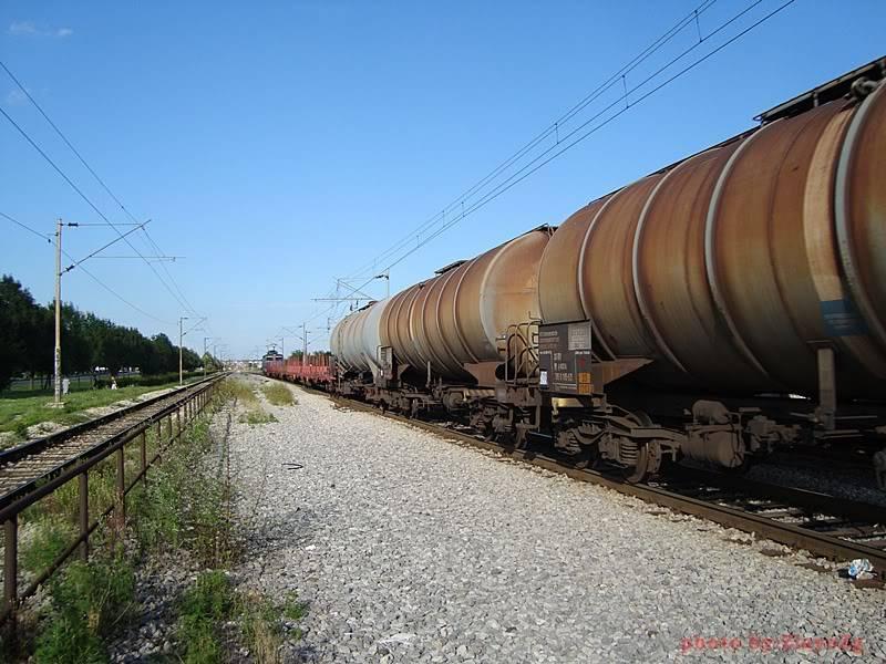 Teretni vlakovi DSC05324