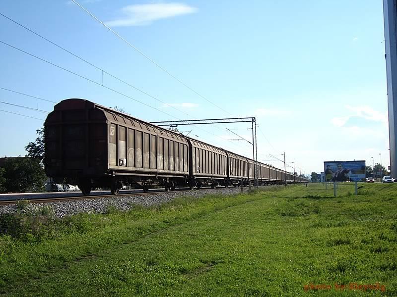 Teretni vlakovi DSC05344