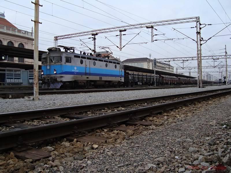 Teretni vlakovi DSC07355