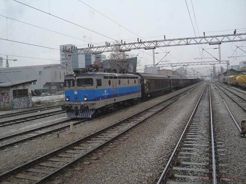 Teretni vlakovi DSC07663