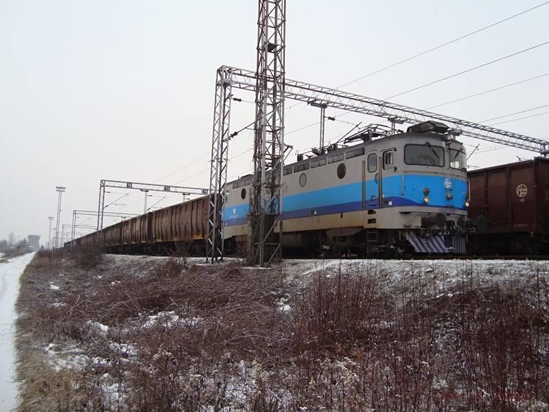 Teretni vlakovi DSC07716