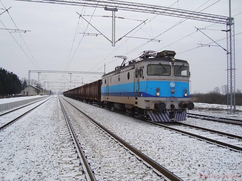 Teretni vlakovi DSC07757