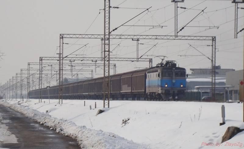 Teretni vlakovi DSC07908