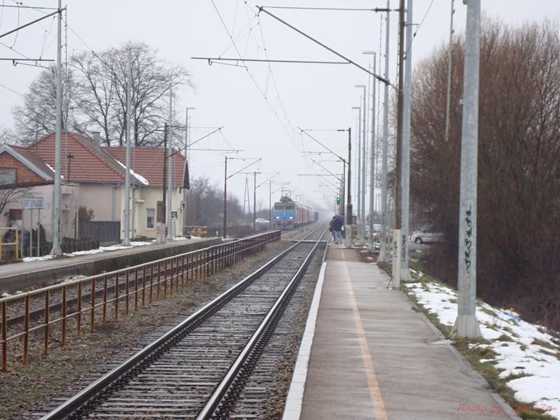 Vlakovi u daljini DSC08053
