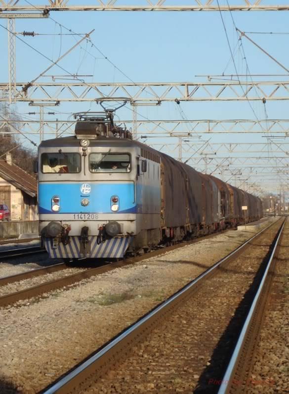 Teretni vlakovi DSC08239