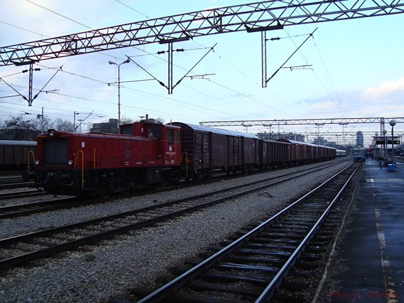 Teretni vlakovi - Page 2 DSC08378-1