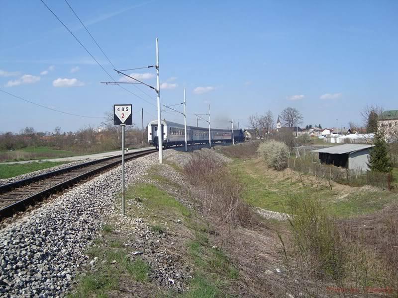 Vlakovi u daljini - Page 2 DSC08919
