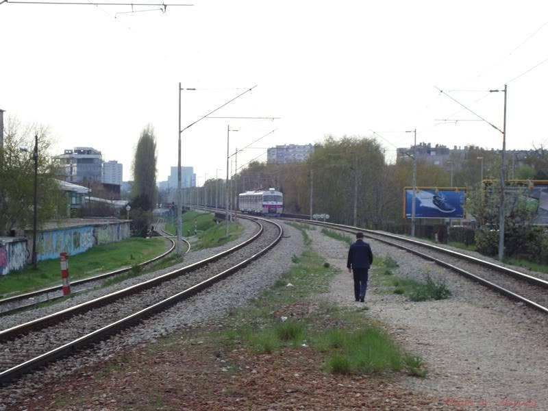 Vlakovi u daljini - Page 2 DSC09234