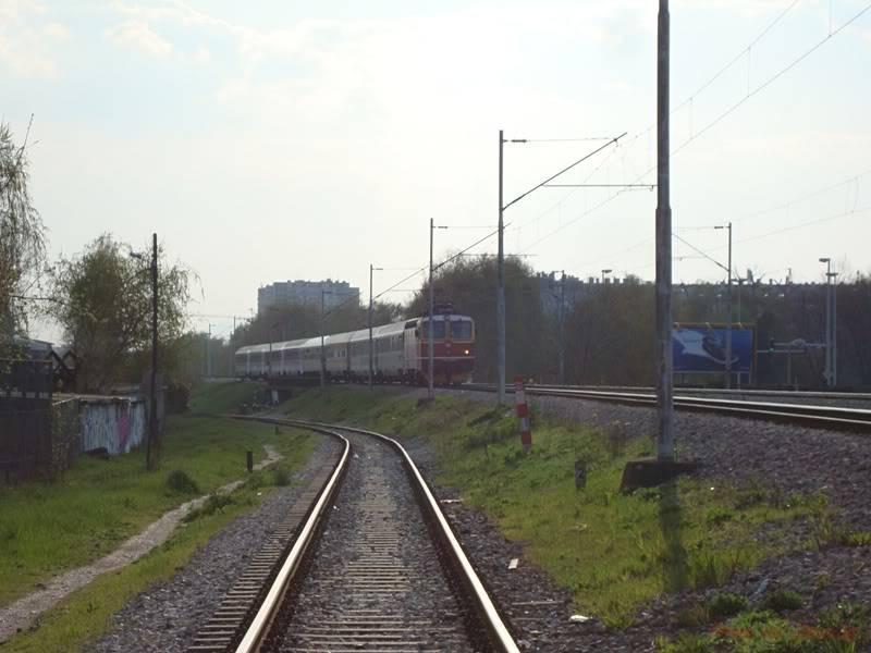 Vlakovi u daljini - Page 2 DSC09253
