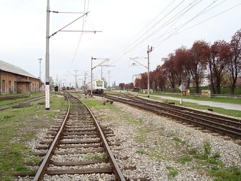 Vlakovi u daljini - Page 2 DSC09455