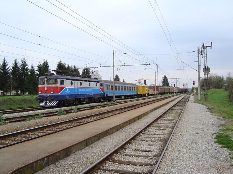 Teretni vlakovi - Page 2 DSC09604