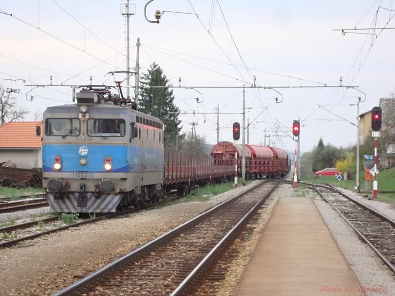 Teretni vlakovi - Page 2 DSC09610