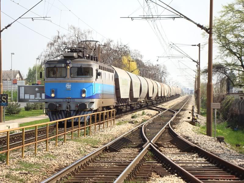 Teretni vlakovi - Page 2 DSC09697