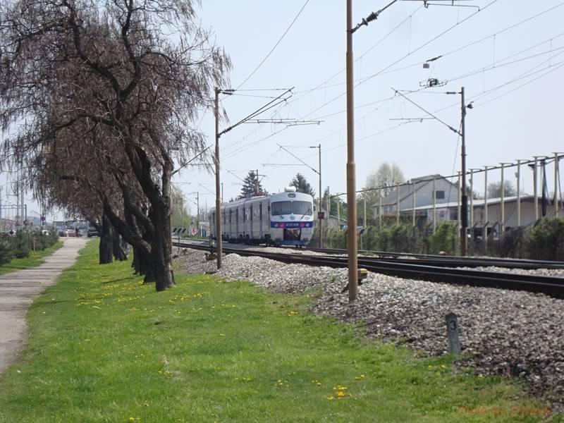 Vlakovi u daljini - Page 2 DSC09710