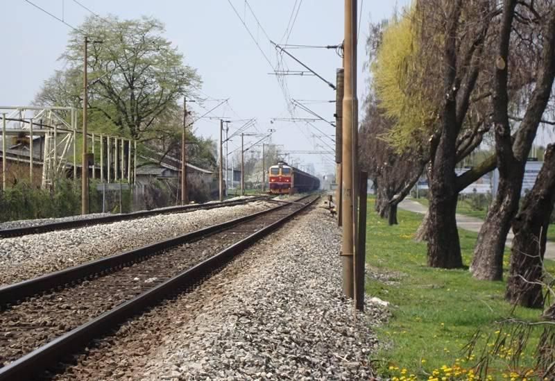 Vlakovi u daljini - Page 2 DSC09716
