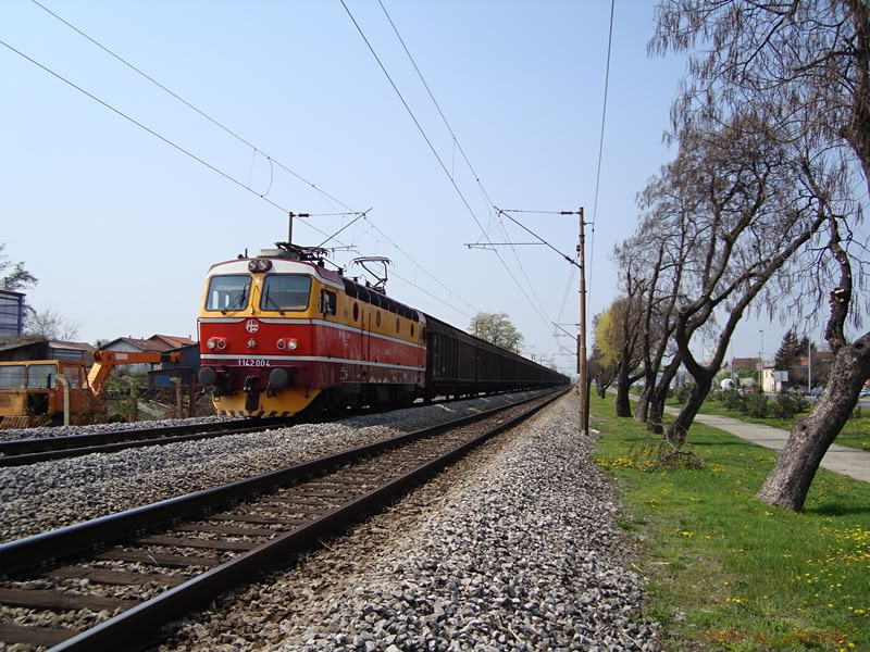 Teretni vlakovi - Page 2 DSC09719