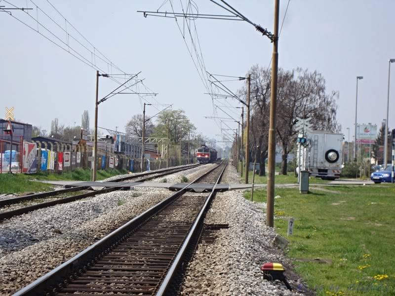 Vlakovi u daljini - Page 2 DSC09739