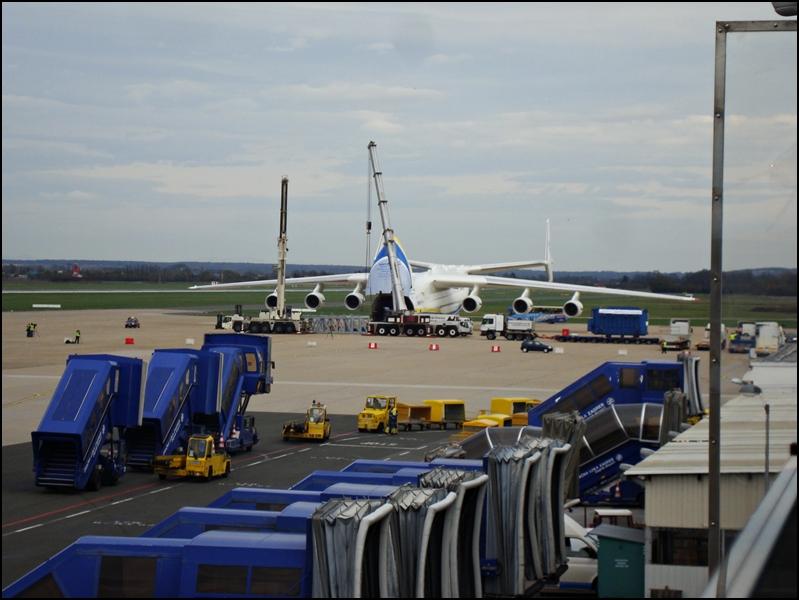 Teretni avioni DSC08438