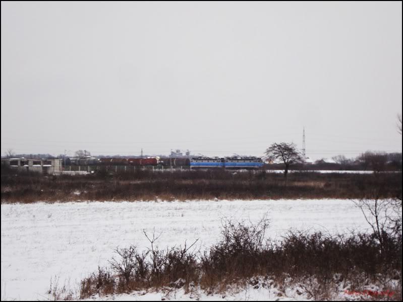 Željeznica i zima DSC00694