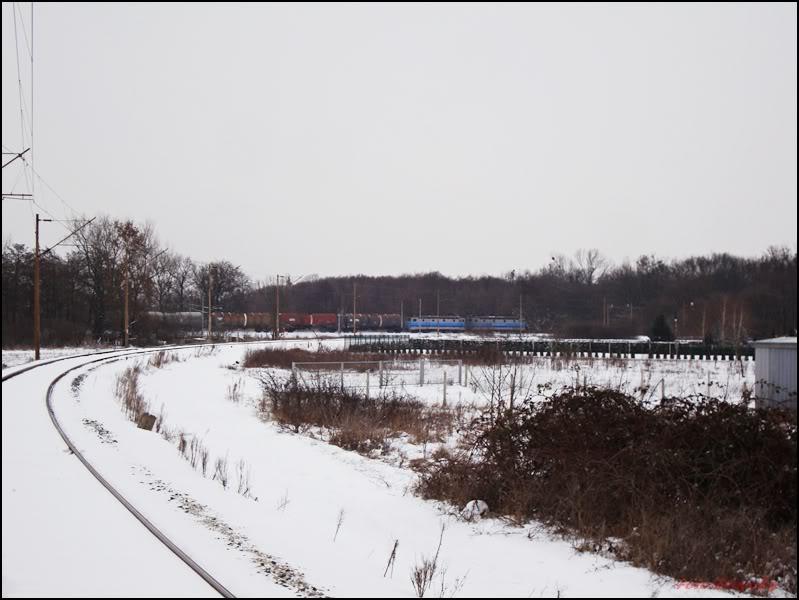 Željeznica i zima DSC00699