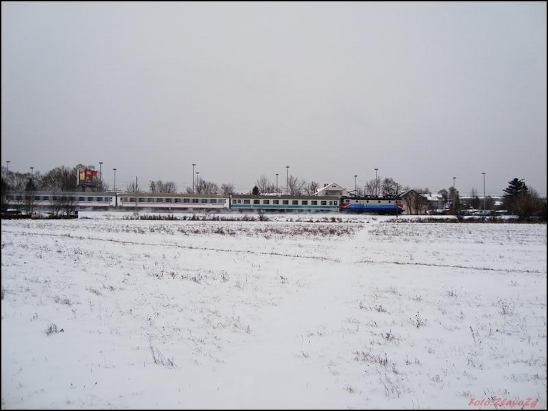 Željeznica i zima DSC00700