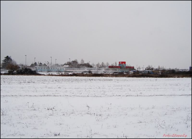 Željeznica i zima DSC00702
