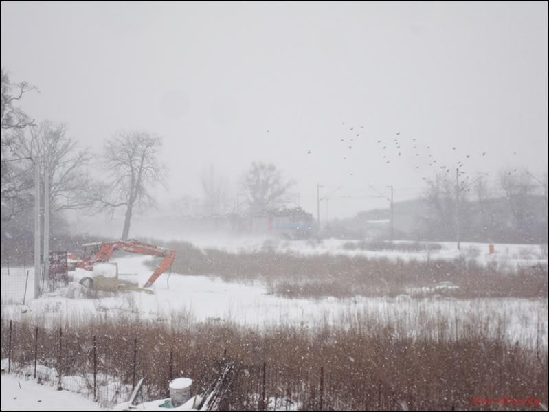Željeznica i zima DSC00811