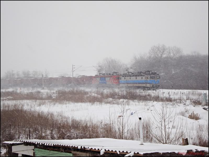 Željeznica i zima DSC00817