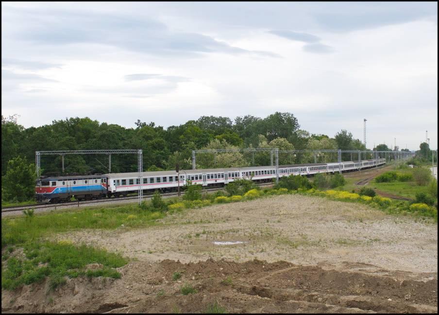 Navijački vlakovi - Page 2 IMG_11630