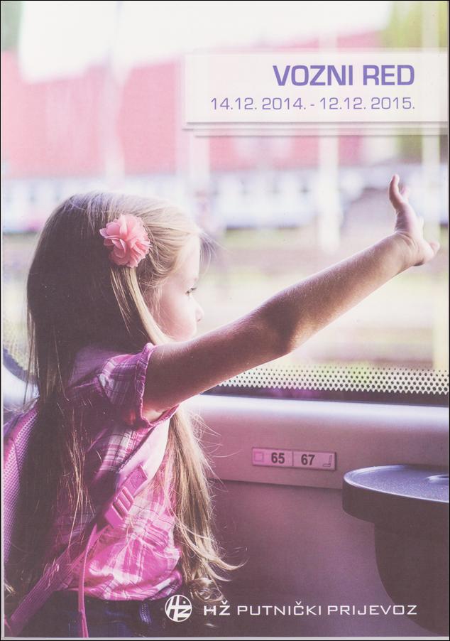 Vozni red 2014/2015 Sl1001