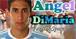 Angel Di Maria Spain ++ Welcome ++ D3